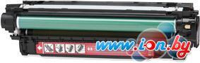 Картридж для принтера HP 507A (CE403A) в Могилёве