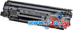 Картридж для принтера HP 78A (CE278A) в Могилёве