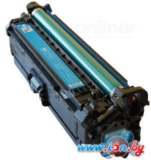 Картридж для принтера HP CE251A в Могилёве