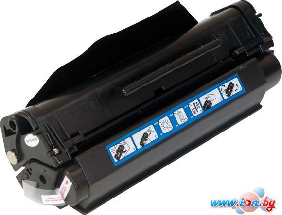Картридж для принтера CACTUS CS-EP22 в Могилёве