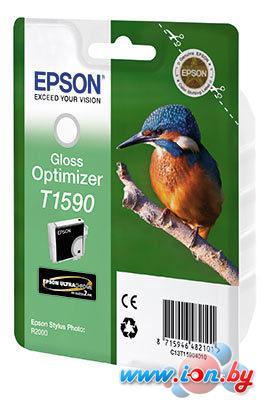 Картридж для принтера Epson C13T15904010 в Могилёве