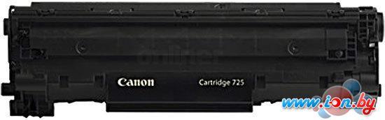 Картридж для принтера Canon Cartridge 726 в Могилёве