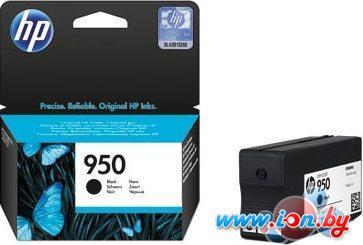 Картридж для принтера HP 950 (CN049AE) в Могилёве
