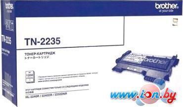 Картридж для принтера Brother TN-2235 в Могилёве