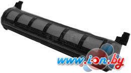 Картридж для принтера Panasonic KX-FAT92A(7) в Могилёве