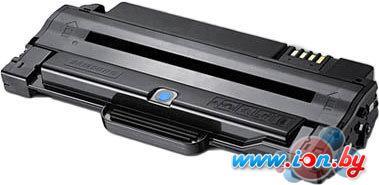 Картридж для принтера Samsung MLT-D105S в Могилёве