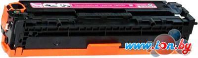 Картридж для принтера HP 128A (CE323A) в Могилёве