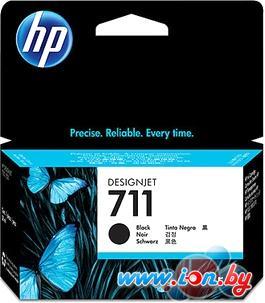 Картридж для принтера HP 711 (CZ129A) в Могилёве