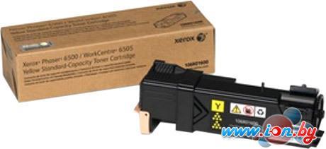 Картридж для принтера Xerox 106R01600 в Могилёве