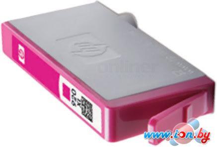 Картридж для принтера HP 920XL (CD973AE) в Могилёве