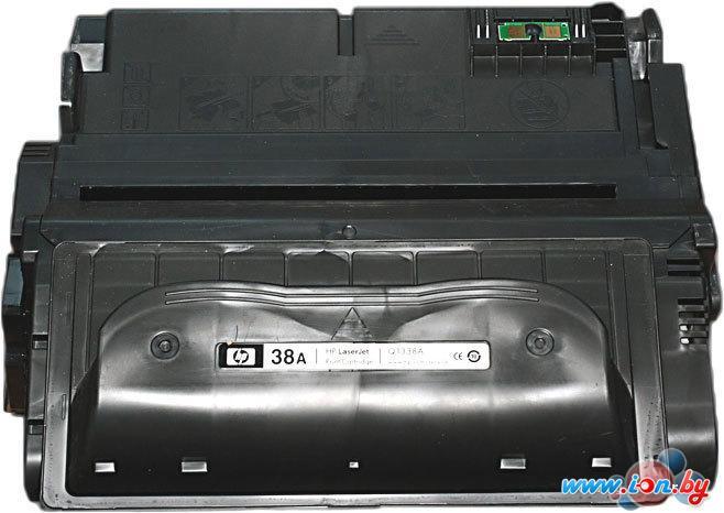 Картридж для принтера HP Q1338A в Могилёве