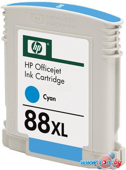 Картридж для принтера HP 88XL (C9391AE) в Могилёве