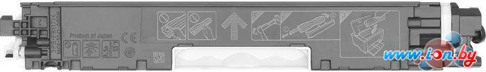 Картридж для принтера HP 126A (CE313A) в Могилёве