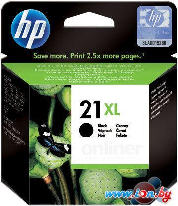 Картридж для принтера HP 21XL (C9351CE) в Могилёве
