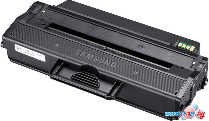 Картридж для принтера Samsung MLT-D103L в Могилёве