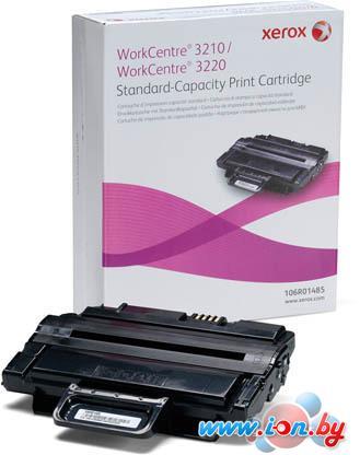 Картридж для принтера Xerox 106R01485 в Могилёве