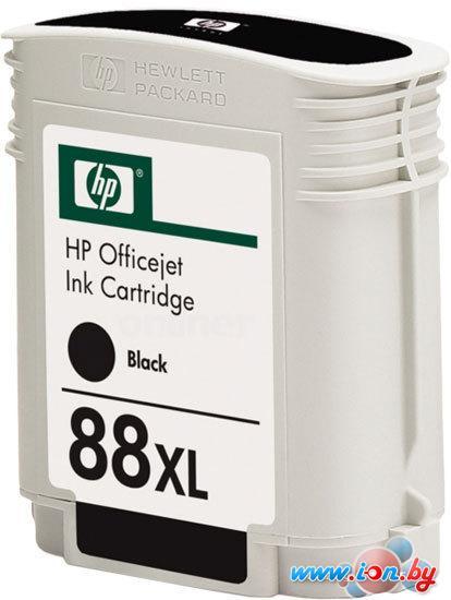 Картридж для принтера HP 88XL (C9396AE) в Могилёве