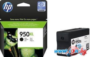 Картридж для принтера HP 950XL (CN045AE) в Могилёве