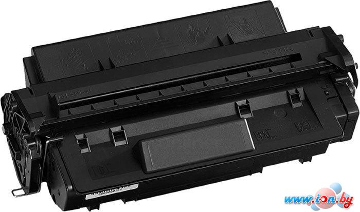Картридж для принтера HP 96A (C4096A) в Могилёве