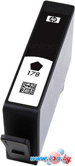 Картридж для принтера HP 178 (CB316HE) в Могилёве
