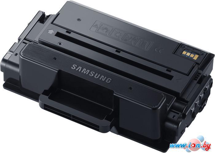 Картридж для принтера Samsung MLT-D203S в Могилёве
