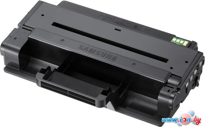 Картридж для принтера Samsung MLT-D205S в Могилёве