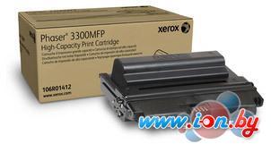 Картридж для принтера Xerox 106R01412 в Могилёве