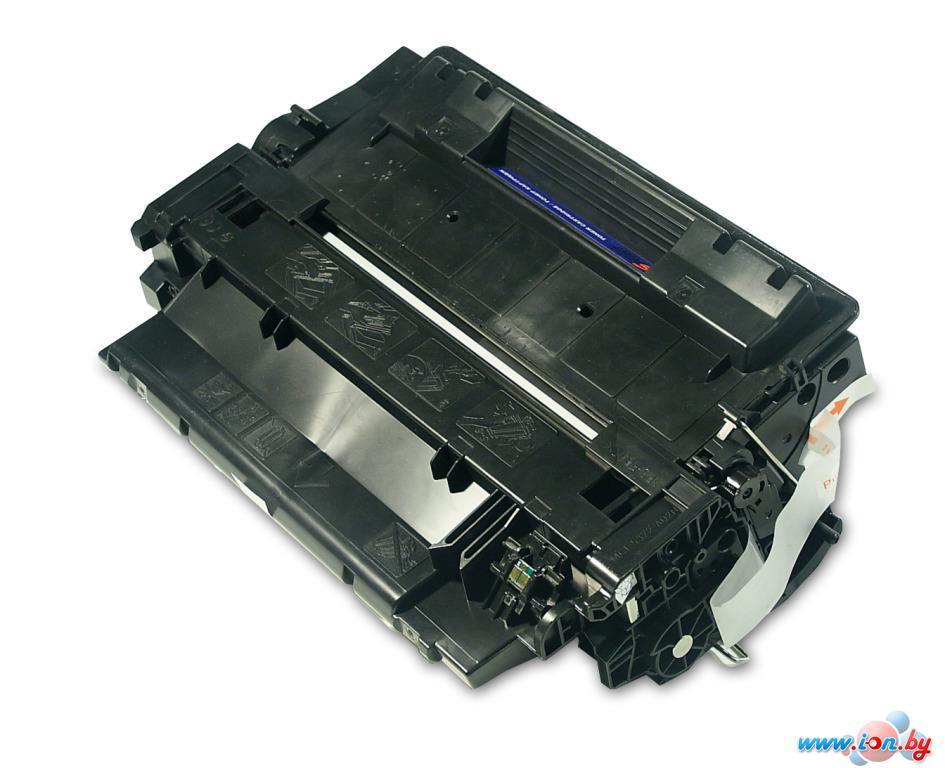 Картридж для принтера Совместимый с HP CE255A в Могилёве