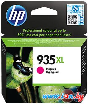 Картридж для принтера HP 935XL (C2P25AE) в Могилёве