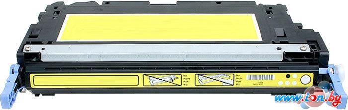 Картридж для принтера HP Q7582A в Могилёве