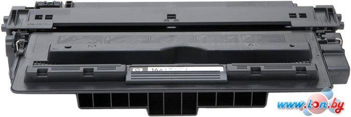 Картридж для принтера HP 16A (Q7516A) в Могилёве