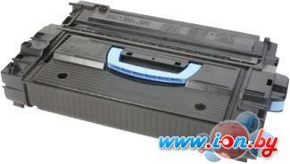 Картридж для принтера HP 43X (C8543X) в Могилёве