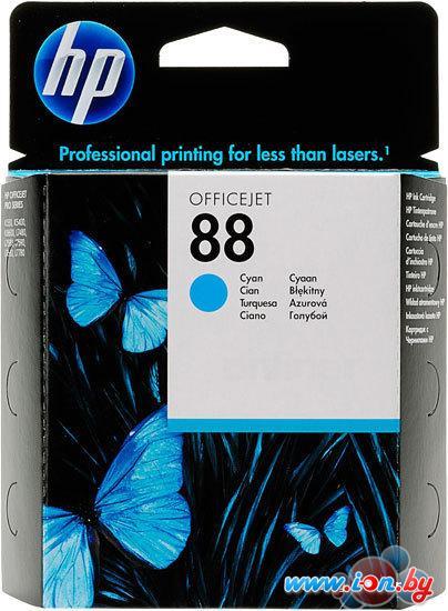 Картридж для принтера HP 88 (C9386AE) в Могилёве