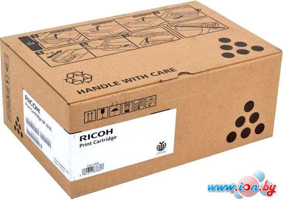 Картридж для принтера Ricoh SP 110E в Могилёве