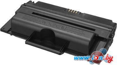 Картридж для принтера Samsung MLT-D208S в Могилёве