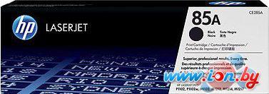 Картридж для принтера HP 85A (CE285AD) в Могилёве