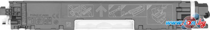 Картридж для принтера HP 126A (CE311A) в Могилёве