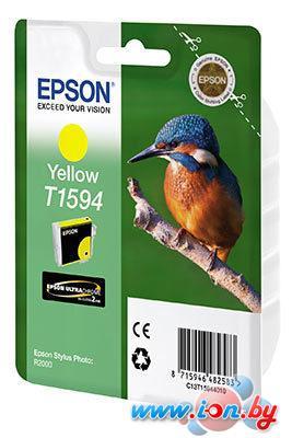 Картридж для принтера Epson C13T15944010 в Могилёве