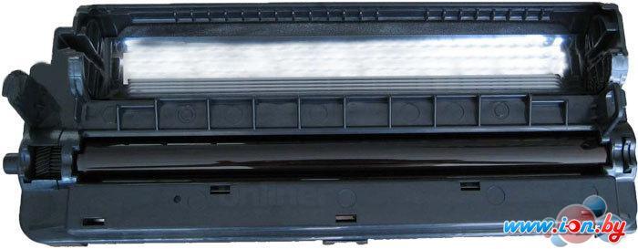 Картридж для принтера Panasonic KX-FAD412A(7) в Могилёве