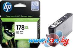 Картридж для принтера HP 178XL (CB322HE) в Могилёве