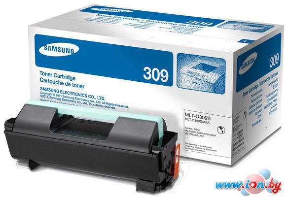 Картридж для принтера Samsung MLT-D309S в Могилёве