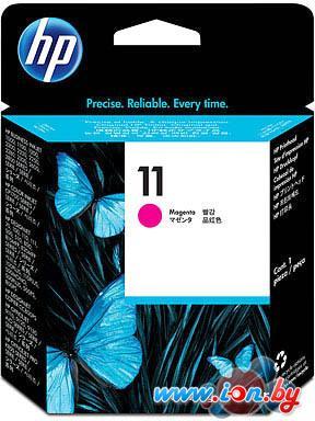 Картридж для принтера HP 11 (C4812A) в Могилёве