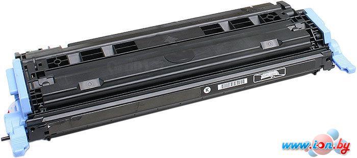 Картридж для принтера HP Q6000A в Могилёве