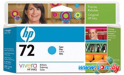 Картридж для принтера HP 72 (C9371A) в Могилёве