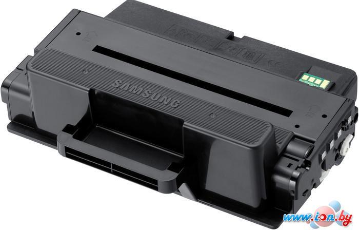 Картридж для принтера Samsung MLT-D205E в Могилёве