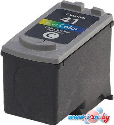 Картридж для принтера Canon CL-41 Color в Могилёве