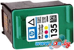 Картридж для принтера HP 135 (C8766HE) в Могилёве