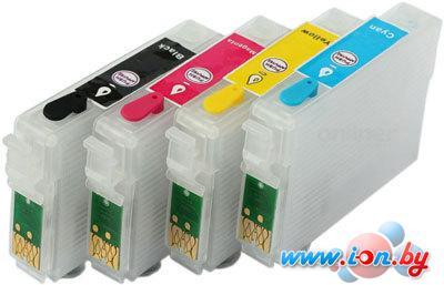 Картридж для принтера Epson EPT12854010 (C13T12854010) в Могилёве