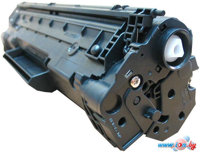 Картридж для принтера HP 35A (CB435A) в Могилёве