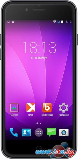 Смартфон TeXet iX-maxi TM-4982 в Могилёве